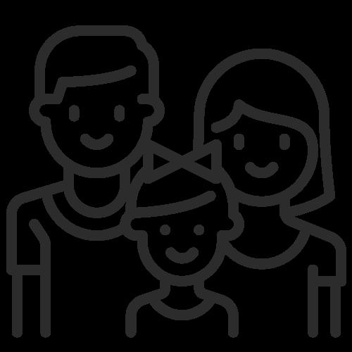 studio-legale-pasquale-caputi-icona-diritto-famiglia