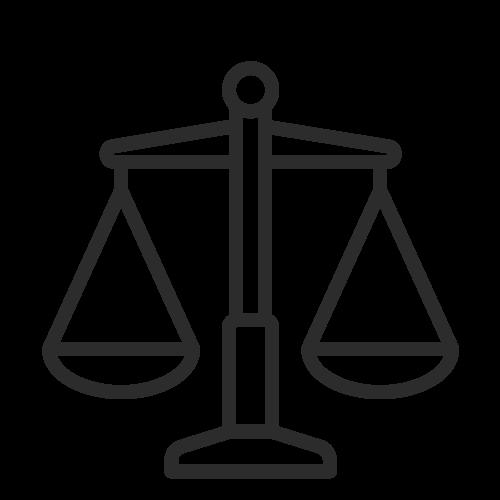 studio-legale-pasquale-caputi-icona-consulenza-legale