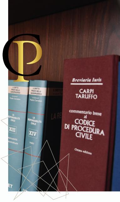studio-legale-pasquale-caputi-banner-laterale-consulenza-2