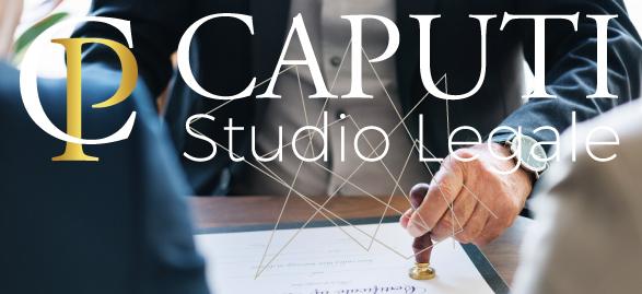 studio-legale-pasquale-caputi-banner-piccolo-home